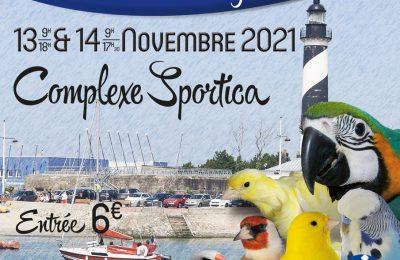 Championnat de France Gravelines 2021