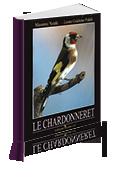 LIVRE NATALE TÉLÉCHARGER DE MASSIMO LE CHARDONNERET